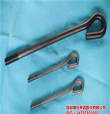 螺栓,Q235B地腳螺栓廠