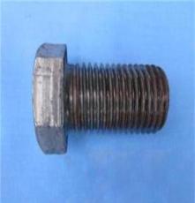 光伏組件配套螺栓_廠家一次成型