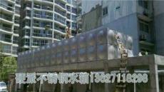 隨州不銹鋼水箱隨州不銹鋼水箱廠武漢硬派不銹鋼水箱廠
