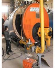 烏魯木齊導熱油鍋爐清洗公司