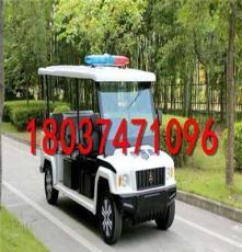 電動巡邏車廠家,平頂山電瓶巡邏車,系列車型,優質服務