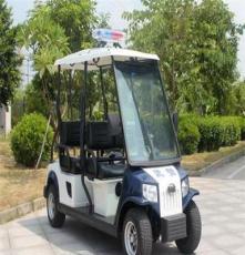 商丘電動巡邏車廠家直銷、瑪西爾電動車、河南電動消防車