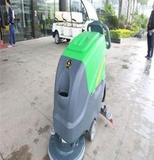 開封電動環衛車系列車型,瑪西爾品牌第-款式新穎