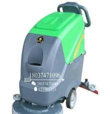河南電動環衛車,周口電動掃地車,洗地機,電動高壓清洗車