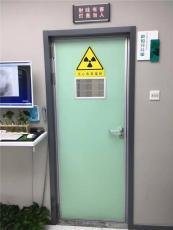 铅板厂家生产防辐射铅房铅板价格牙科铅房