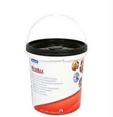 金佰利07775重油污擦拭 预浸润清洁擦拭布桶装式 90张/桶