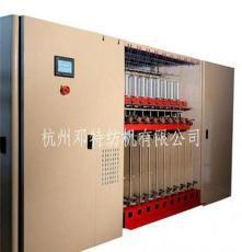 杭州鄧特  DT2005 型   一步法電腦精密數控復合捻線機