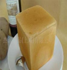 小土司小三明治 方包 面包碗