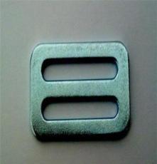 符合新标GB6095-2009的安全带扣件(德铭安全用品有限公司)