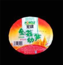 170金菇幼筍(盒裝)