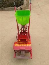 生产电动微耕机厂