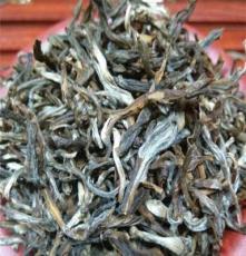 专业生产批发茉莉花茶(加窨云山芽)耐冲泡三遍有余香促销包邮