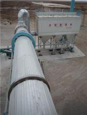 硫酸钾干燥机,硫酸钾干燥设备-凯普特