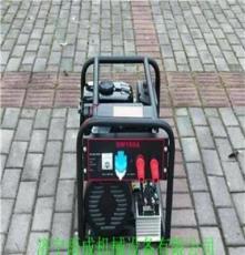 新款发电焊机图片 发电电焊一体机价格 雨成供应电焊机