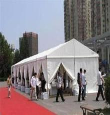 供應大型展覽帳篷 大型展覽篷房 活動展覽棚子