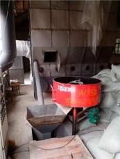 硫酸钠(元明粉)干燥系统