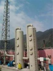 垃圾焚烧废气处理-周边传动刮吸泥机-江苏银河环保科技有限公司