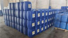 供應液堿 液體氫氧化鈉  桶裝槽車廣東全境