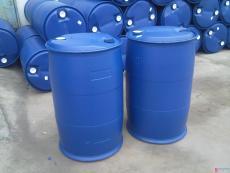 批發供應20-25工業氨水阿摩尼亞水廣東全境