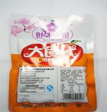 158g金絲果脯(大食代 世外桃園 休閑食品 蜜餞 廠家直銷 批發)