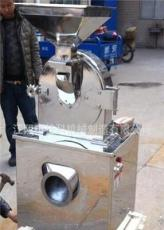榔頭式粉碎機 錘片式萬能粉碎機 甩錘式小型粉碎機 自帶水冷裝置