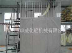 專利產品 枸杞低溫液氮粉碎機 創新技術 支持來料加工