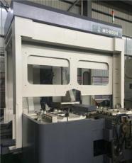 出售大隈卧式加工中心MC-800H-现货可试机