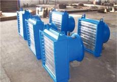 麦芽糊精生产专用散热器设备