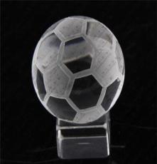 大型廠家供應各種規格, 各種工藝 款式水晶球 圖