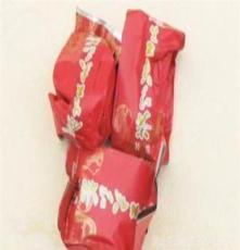 云南瀾滄江原生滇紅茶  原生工夫紅茶禮盒 特級 200g*2盒