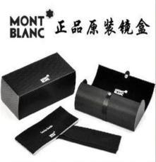 時尚眼鏡盒 眼鏡盒太陽鏡盒男 墨鏡盒子太陽眼鏡盒
