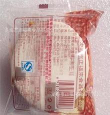 供應紅豆味來福喜堡 喜堡蛋糕 散裝稱重 正福來休閑食品批發