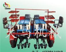 秧苗移载机性能 秧苗移载机价格 秧苗移载机首先乐陵天马