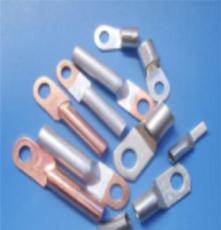 洪發電氣廠家直銷  窺口銅接線頭  SC16-8
