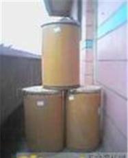三仙胶-宁波市最新供应