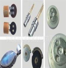 宁波不锈钢激光焊接机报价 _ 宁波不锈钢激光焊接机维修价格
