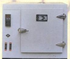 202A-2數顯電熱恒溫干燥箱