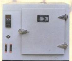 101-2電熱鼓風恒溫干燥箱