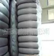 供应 诚信厂家出售 墨绿色涤纶纤维