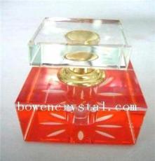 個性化水晶香水瓶開發、設計、生產/水晶香水瓶批發