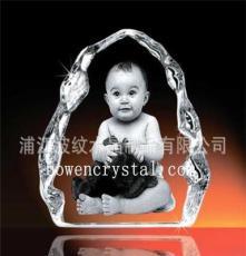 水晶內雕擺件/OEM水晶內雕工藝產品