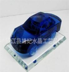 新款 車模水晶香水瓶 樹脂香水瓶 時尚水晶禮品 元旦震撼上市