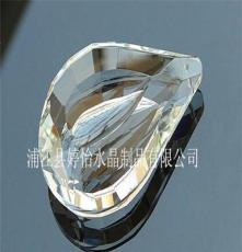 廠家供應 水晶掛件新琵琶工藝品 水晶掛件定制