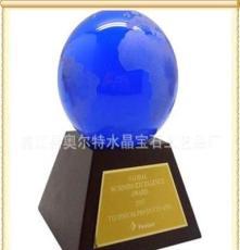 定制 精美水晶球 高檔商務教師節禮品水晶球 異形K9水晶球廠家