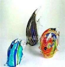 2013蛇年 特價 產品 水晶工藝品教師節禮品 水晶鎮紙