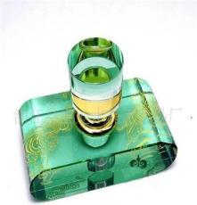 水晶汽車香水瓶(圖),水晶汽車裝飾,水晶汽車香水座