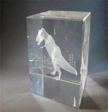 供應水晶內雕 水晶紀念品 建筑 汽車船 動物模型