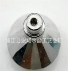 廠家直銷E812浦江衛星水晶拉手