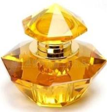 粉鉆 金鉆 頂級汽車香水座 正品 水晶香水座