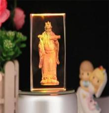 特價批發 水晶內雕 生日 情人節禮物 個性定制 水晶影像 時尚擺件